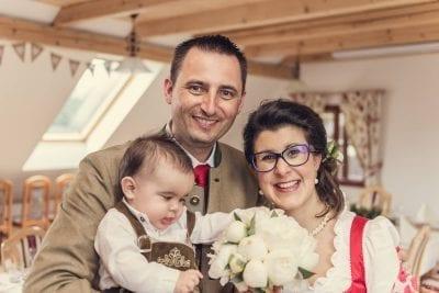 Hochzeitsfotograf in Kärnten