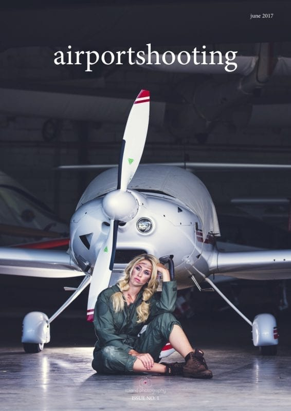 airportshooting