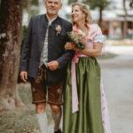 Hochzeit Kirstin & Kai