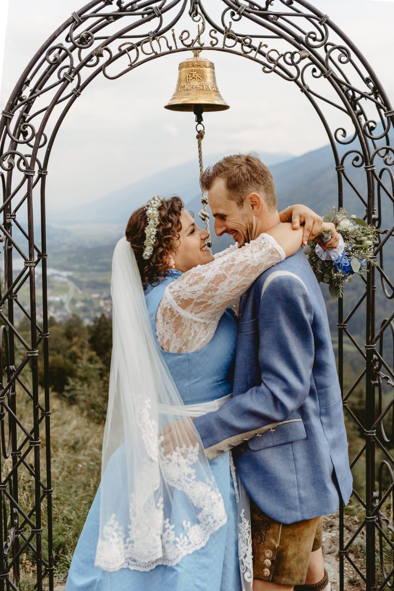 Hochzeit Anna & Marcus
