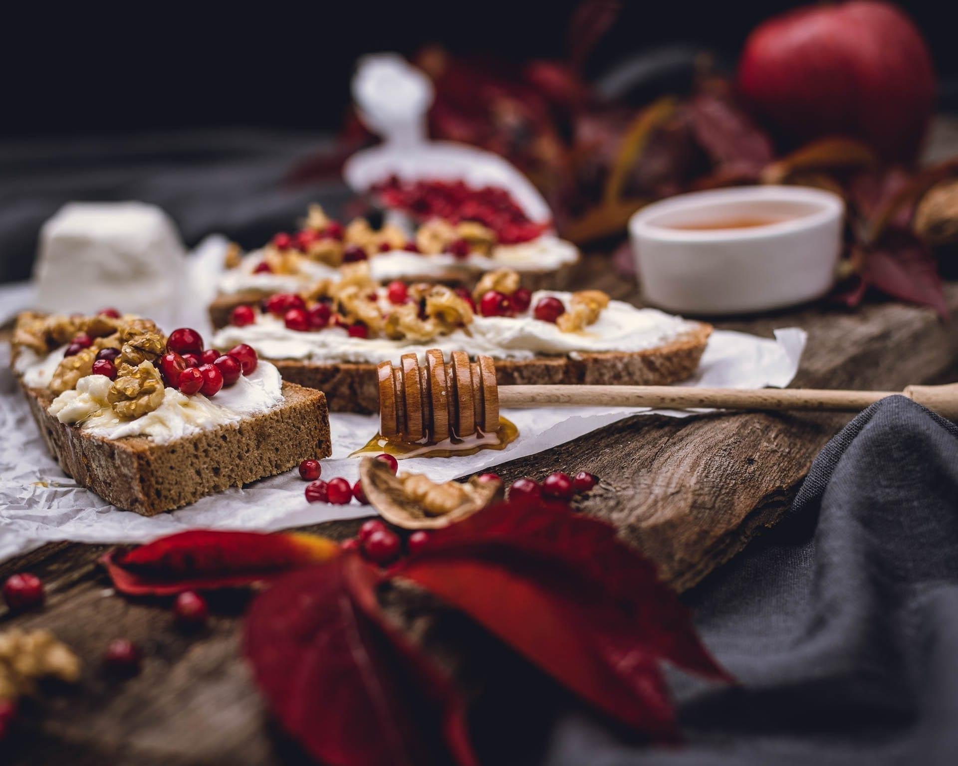 Foodfotografie Roland Photography